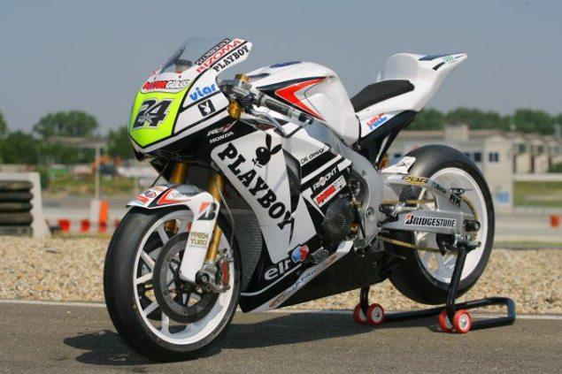 LCR Honda CBR1000RR   If LCR Honda Made a Honda  LCR Honda CBR1000RR 9 635x423
