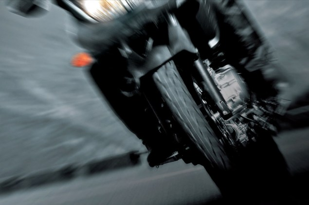 Even More Teasers of the New Suzuki V Strom Suzuki V Strom teaser large 635x421