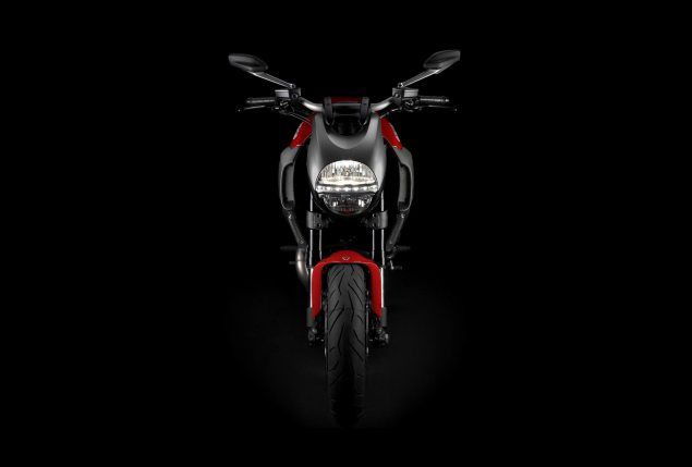 Videos: The Ducati Diavel Explained Ducati Diavel 635x429
