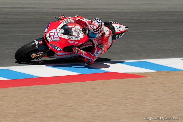 Friday at Laguna Seca with Scott Jones Friday Laguna Seca MotoGP Scott jones 26