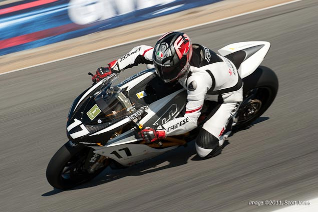Saturday at Laguna Seca with Scott Jones Saturday Laguna Seca Scott Jones 101
