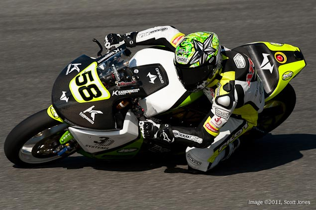 Saturday at Laguna Seca with Scott Jones Saturday Laguna Seca Scott Jones 12