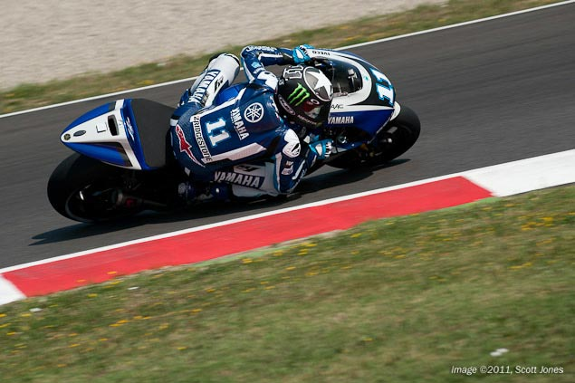 Saturday at Mugello with Scott Jones Saturday Mugello Italian GP Scott Jones 9