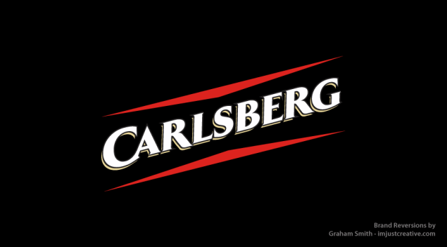Brand Confusion? Brand Reversion by Graham Smith carlsberg carling reversion 635x352