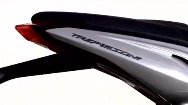 MV Agusta Brutale 675 Video Teases All Trepistoni MV Agusta Brutale 675 Trepistoni 1 635x355