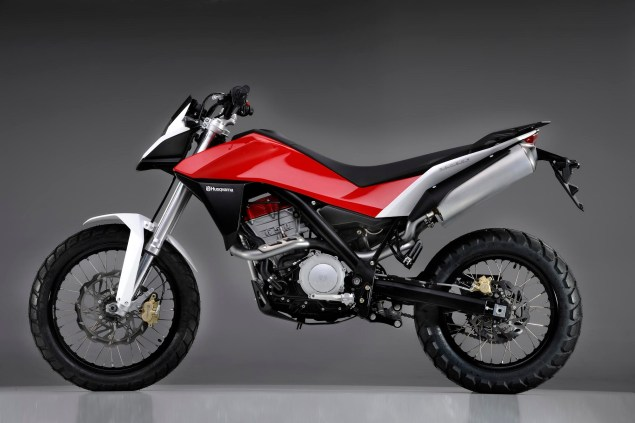 Husqvarna Strada   Do We Need A Single Cylinder Nuda? Husqvarna Strada Concept 08 635x423