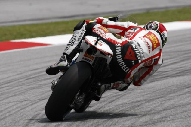 Misano Circuit to Change Name to Honor Marco Simoncelli Marco Simoncelli Misano circuit 635x421