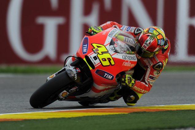 Valentino Rossis SuperSic Tribute Helmet Rossi Marco SImoncelli tribute helmet 2 635x422