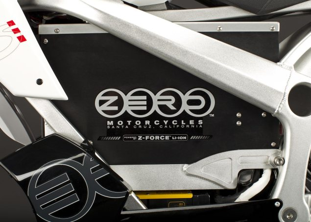 Leaked: 2012 Zero Motorcycles Model Range Is Set to Debut Brammo Empulse Killer Zero Motorcycles 635x453