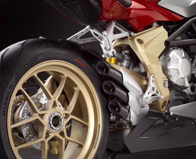 Team Alstare Racing an MV Agusta F3 in World Supersport? MV Agusta F3 Serie Oro 635x517