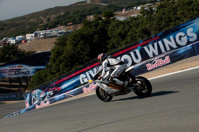 FIM Releases 2012 e Power Championship Calendar Mission Motors Laguna Seca corkscrew 635x422