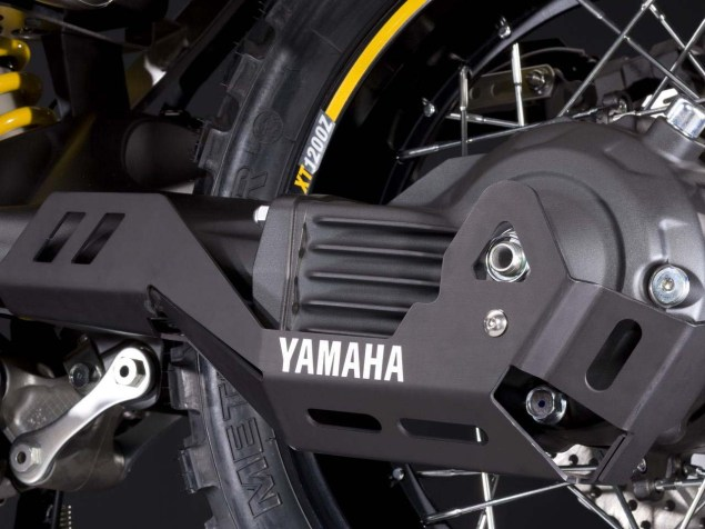 Yamaha Super Ténéré Worldcrosser Becomes a Reality Yamaha Super Tenere Worldcrosser 10 635x476