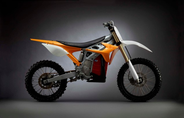 BRD RedShift MX   Your Electric Lites Class Race Bike BRD RedShift MX 03 635x408