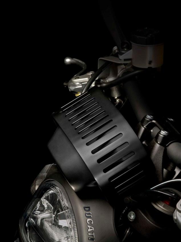 Ducati Monster Diesel Ducati Monster Diesel 03 635x848