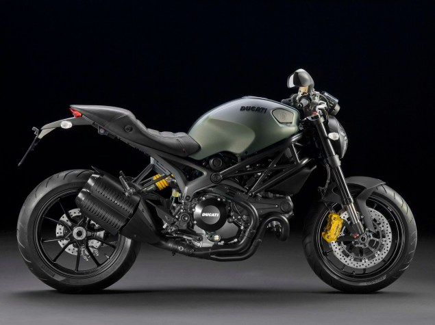 Ducati Monster Diesel Ducati Monster Diesel 06 635x475