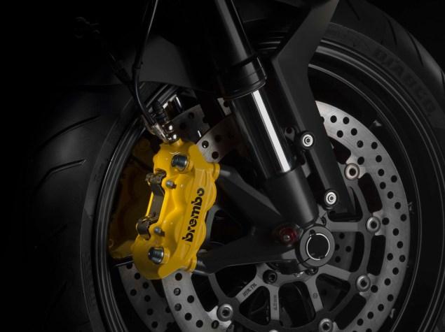 Ducati Monster Diesel Ducati Monster Diesel 13 635x475