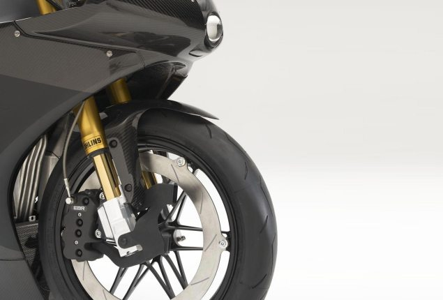Beelers Law 2012 Erik Buell Racing 1190RS 635x430