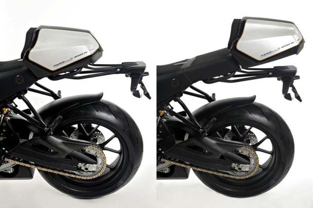 Moto Morini Rebello 1200 Giubileo Moto Morini Rebello 1200 Giubileo 08 635x422