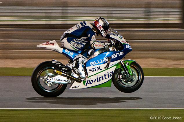 The ABCs of MotoGPs CRTs   A Spotters Guide MotoGP CRT Avintia Blusens