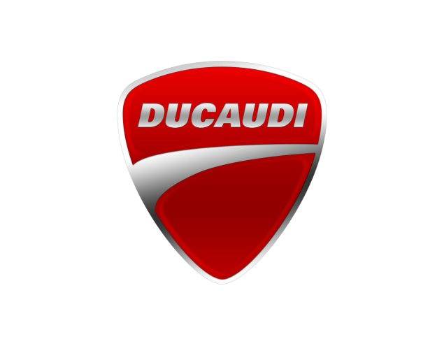 Audi Bought 100% of Ducatis Stock ducaudi 635x485