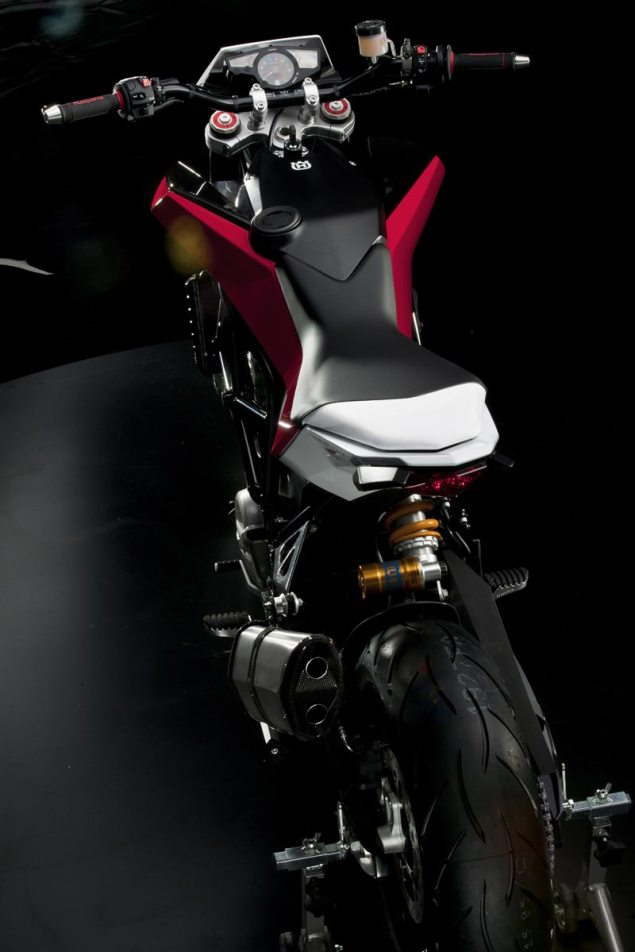 BMW Motorrad Posts Best Quarter Ever...Again husqvarna nuda 900r 635x952