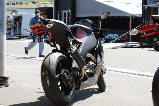 Photos: A Future AMA Star in the Making EBR 1190RS boy 01 635x425