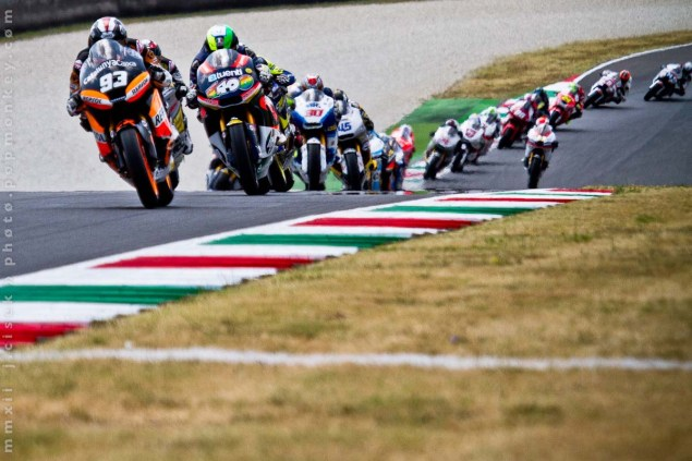 Sunday at Mugello with Jules Cisek Mugello Italian GP MotoGP Sunday Jules Cisek 16 635x423