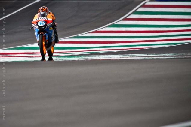Friday at Mugello with Jules Cisek Mugello Italian GP MotoGP Thursday Jules Cisek 01 635x423