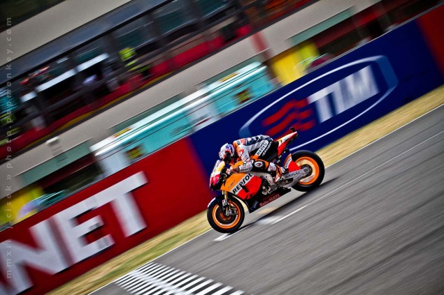 Friday at Mugello with Jules Cisek Mugello Italian GP MotoGP Thursday Jules Cisek 05 635x423