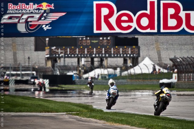 Friday at Indianapolis with Jules Cisek Indianapolis GP Friday Jules Cisek 06 635x423