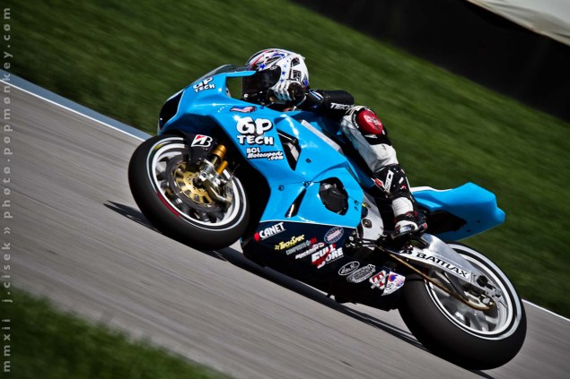 Friday at Indianapolis with Jules Cisek Indianapolis GP Friday Jules Cisek 08 635x423