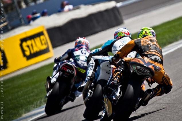 Saturday at Indianapolis with Jules Cisek Indianapolis GP Saturday Jules Cisek 09 635x423