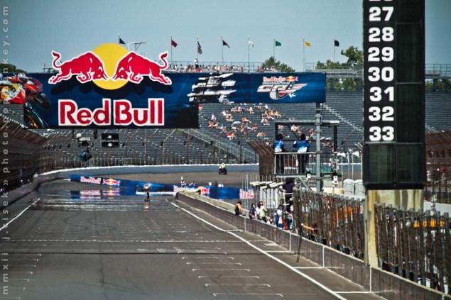Saturday at Indianapolis with Jules Cisek Indianapolis GP Saturday Jules Cisek 16 635x423