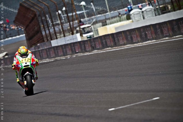 Saturday at Indianapolis with Jules Cisek Indianapolis GP Saturday Jules Cisek 19 635x423