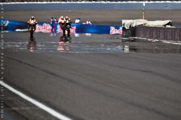 Saturday at Indianapolis with Jules Cisek Indianapolis GP Saturday Jules Cisek 21 635x423