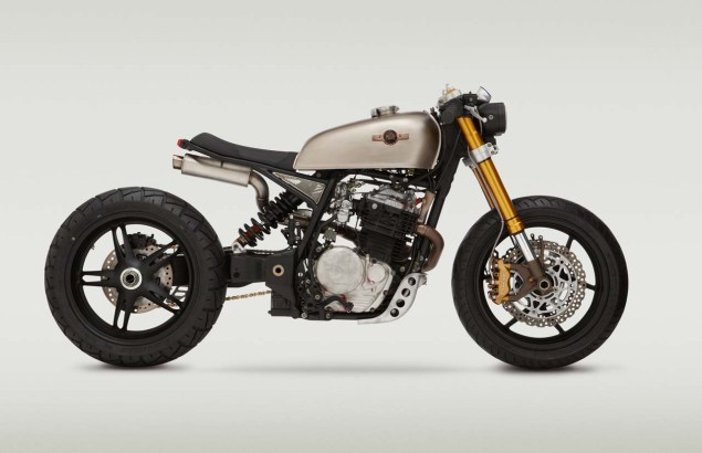 Frak Me: Starbucks Classified Moto KT600 Custom  Katee Sackhoff Classified Moto KT600 custom 18 635x410