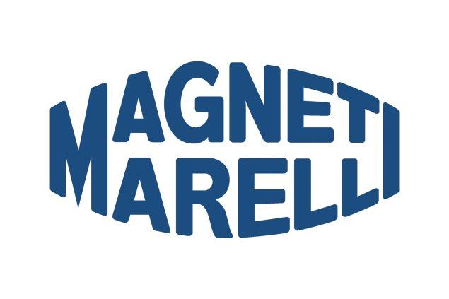MotoGP: Magneti Marelli Offering Free Electronics in 2013 Magneti Marelli logo 635x423