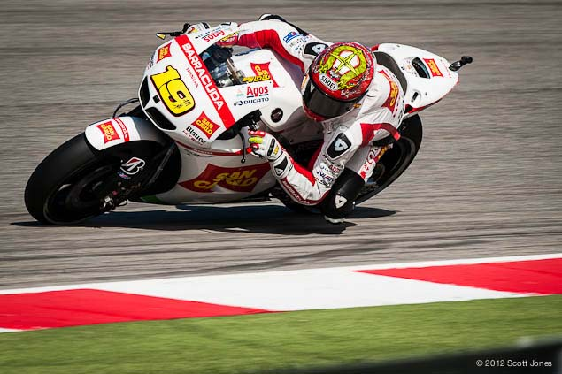 Saturday at Misano with Scott Jones Saturday Misano San Marino GP MotoGP Scott Jones 08
