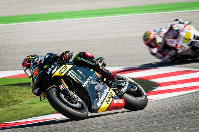 Sunday at Misano with Scott Jones Sunday Misano San Marino GP MotoGP Scott Jones 03