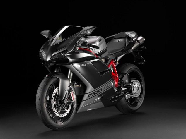 2013 Ducati Superbike 848 EVO Corse SE 2013 Ducat Superbike 848 EVO Corse SE 01 635x475