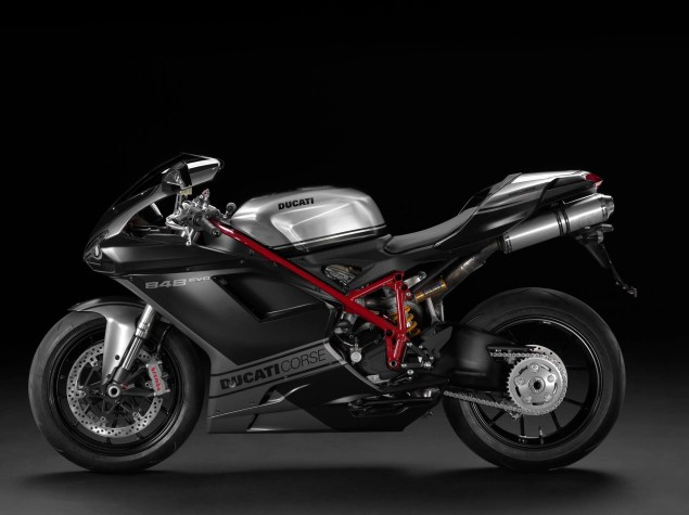 2013 Ducati Superbike 848 EVO Corse SE 2013 Ducat Superbike 848 EVO Corse SE 02 635x475