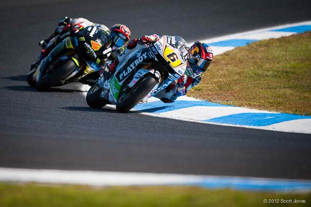 Sunday at Phillip Island with Scott Jones Sunday Phillip Island MotoGP Scott Jones 13