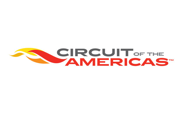 Dorna & Circuit of the Americas Confirm Austin GP circuit of the americas
