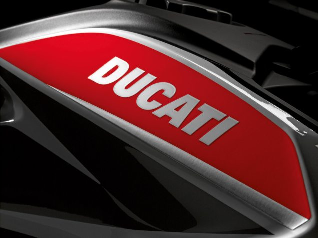 Ducati Anticipates 20% Growth by the End of 2012 Ducati 635x475