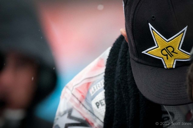 Jorge Lorenzos 2012 MotoGP Championship: A Triumph Of Consistency   Part 1 Jorge Lorenzo 01 635x422