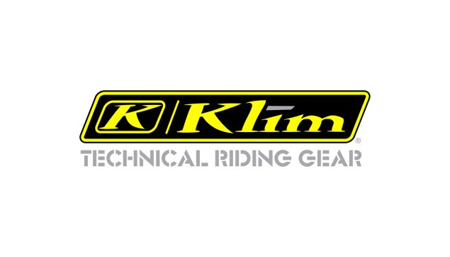 Polaris Acquires KLIM Technical Riding Gear KLIM technical riding gear 635x362