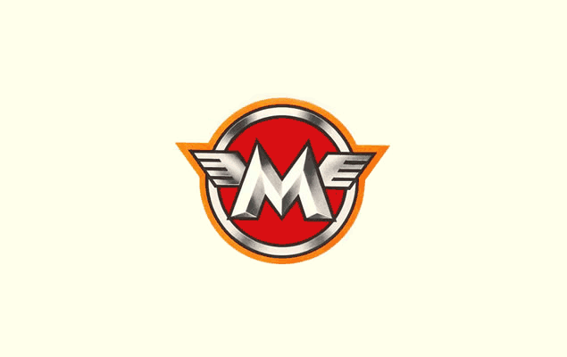 Matchless Brand Sold & Set for Comeback matchless logo