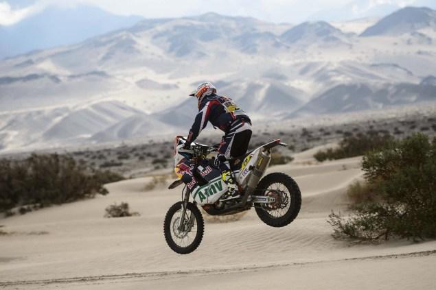 Kurt-Caselli-Dakar-Rally-KTM-2013-01