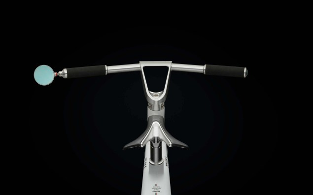 Rizoma-77011-Metropolitan-bike-15