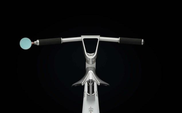 Rizoma 77|011 Metropolitan Bike Rizoma 77011 Metropolitan bike 15 635x396